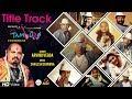 Tamburo Title Song | Arvind Vegda | Rohit Shetty | Manoj Joshi | Priiya Nair | Red Ribbon Musik