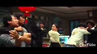 Nonton Twenty 2015  Korean Movie    Funniest Scene Film Subtitle Indonesia Streaming Movie Download