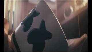Video Marshmello - Alone Vs Alan Walker Alone [Bets Music Of 216] download in MP3, 3GP, MP4, WEBM, AVI, FLV Februari 2017