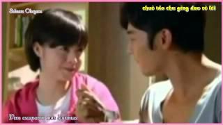 Absolute Boyfriend OST In A World Without You - Dennis Sun (Sub Español + Romanización)