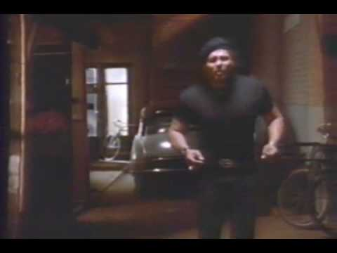 Aaron Neville Don't Take Away My Heaven