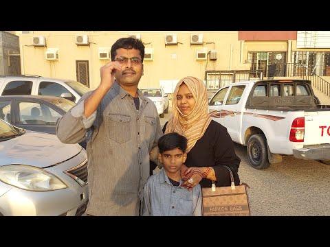 how to decorate குடம் Muslim marriage |karasa kudam|tips and ideas| chellam tips