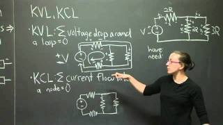Rec 9 | MIT 6.01SC Introduction To Electrical Engineering And Computer Science I, Spring 2011