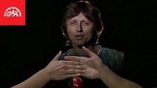 Václav Neckář - Co je to svět