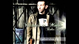 Sisu - 16 (feat. Il-Egal Si Super ED)