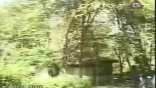 Sodere - Ethiopia