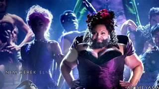 Video The Greatest Showman - This is me lyrics (magyarul) MP3, 3GP, MP4, WEBM, AVI, FLV Juni 2018