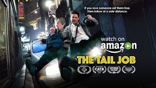 Nonton The Tail Job Movie Trailer Film Subtitle Indonesia Streaming Movie Download