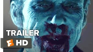 Nonton 31 Official Trailer 2  2016    Rob Zombie Horror Movie Film Subtitle Indonesia Streaming Movie Download