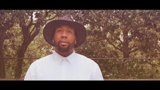 Cameron J  - Tunnel Vision (Official Music Video)