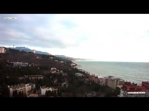 Вебкамера \Дубна\. Запись 19.01.2017 09:00:03 видео онлайн