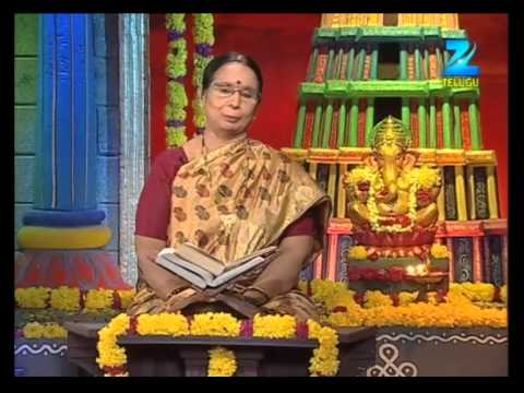 Gopuram - Episode 1262 - July 8  2014 08 July 2014 11 PM