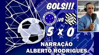 Cruzeiro 5x0 Figueirense 12ª Rodada Campeonato Brasileiro Série A 26/07/2014 Gols do Cruzeiro: Lucas Silva, Marquinhos, Dedé, Ricardo Goulart, ...