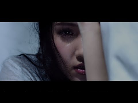 , title : '前島麻由「YELLOW」Music Video'