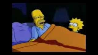 Homero el coco