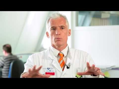 CORDDIM - Axe : Les Maladies Cardiovasculaires