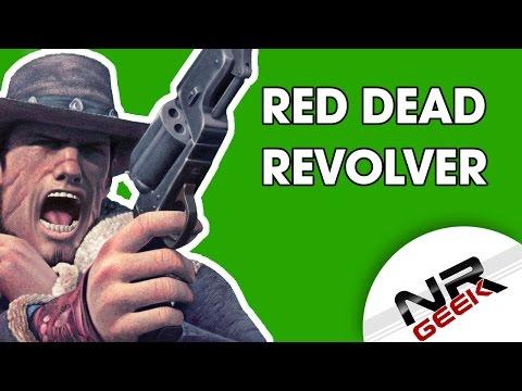 red dead revolver playstation 2 cheats