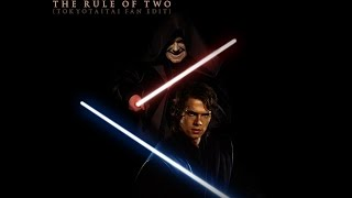 Konnichiwa. Here is my take on Star Wars Episode I-III condensed into a single cohesive movie. In my fanedit, I've made Anakin's...