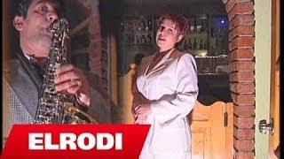 Greta Zani - Ah Kjo Jete (Official Video)