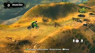 I uploaded this video directly to my YouTube account from inside Trials Evolution: Gold Edition, the great new Trials game now available on PC. You too can join the Trials community and browse videos from others at www.trialsgame.com