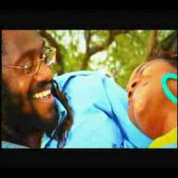 Tarrus Riley - She's Royal | Official Music Video