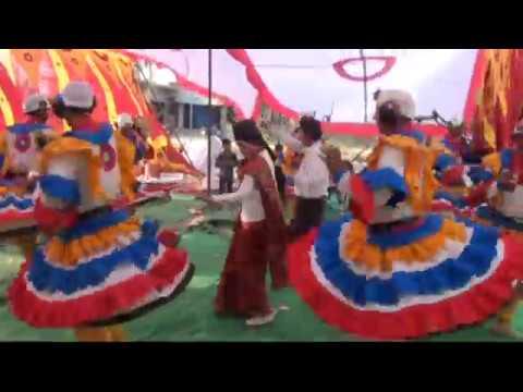 Video Kumauni Traditional Dance | Kumauni Choliya Dance download in MP3, 3GP, MP4, WEBM, AVI, FLV January 2017