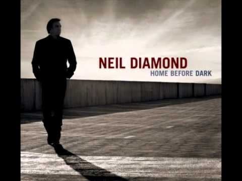 Girl, You'll Be A Woman Soon (1967) (Song) by Neil Diamond