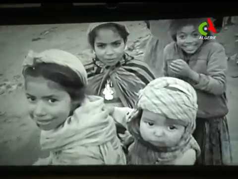 Cinéma: Découvrez les grands prix du 9e festival international du cinéma d'Alger