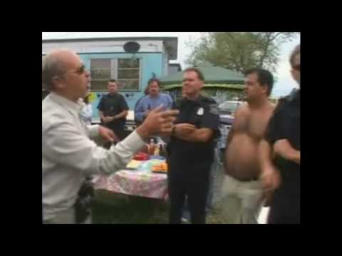 Best of Lahey Trailer park boys (Part 1)