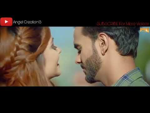 Video Aaye ho Meri Zindagi me tum bahar banke... download in MP3, 3GP, MP4, WEBM, AVI, FLV January 2017