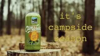 Campside Session IPA