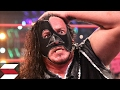 10 Huge TNA Wrestlers The WWE Will NEVER Sign