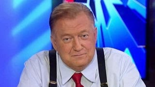 Viewers react to Bob Beckel rejoining 'The Five'