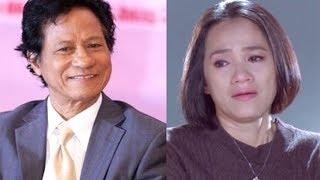 Con gái Chế Linh bật khóc tiết lộ 'Cha bỏ mặc 4 mẹ con tôi suốt 37 năm qua' ▻ Đăng Ký Kênh: https://goo.gl/TdIJba ▻ Kênh Tin...
