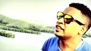 Se Paleng Bae - Marvey Kaya (Cover Rivel Paisey - Au Mande Wapyum)