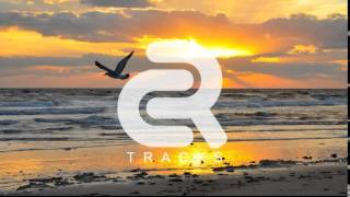 Robin Schulz - Sun Goes Down (feat. Jasmine Thompson) (Original Mix)