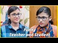 Funny Teacher and Student PART 2 waptubes