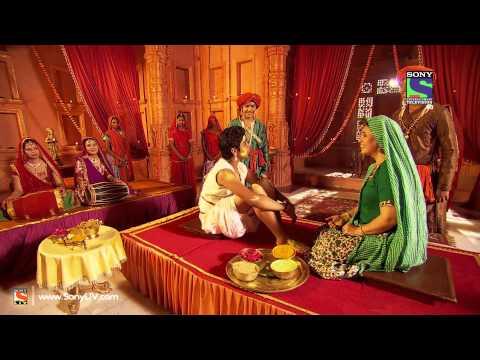 Video Bharat Ka Veer Putra - Maharana Pratap - Episode 191 - 16th April 2014 download in MP3, 3GP, MP4, WEBM, AVI, FLV January 2017