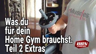 ***Buchungen,Coaching usw. über 💪www.sebastianhotz.com***Meine Supplemente 💪www.bbn-hardcore.com www.best-body-nutrition.com***Meine Geräte mit Rabatt % für euch 💪https://www.sport-tiedje.de/?coopid=HOTZ-PT***Instagram & Facebook 💪https://m.facebook.com/sebastianhotz89https://www.instagram.com/sebastianhotz/https://m.facebook.com/sebastian.hotz.37
