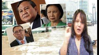 Video Apakah Kebohongan Ratna Serumpaet Untuk Prabowo Jadi Presiden Atau Sebaliknya. MP3, 3GP, MP4, WEBM, AVI, FLV Oktober 2018