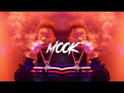 Mook - Flexin [UnOfficial Video] Shot By PJ @Plague3000
