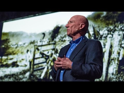 Photography - Economics PhD Sebastio Salgado only took up photography in his 30s, but the discipline became an obsession. His years-long projects beautifully capture the ...