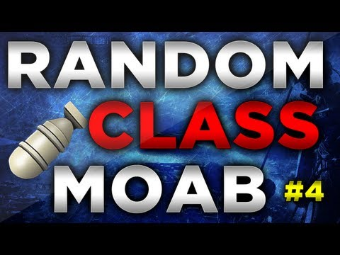 random class generator - As soon as we hit 750 Likes I'll upload the next episode! Link to the website - http://picacid.com/mw3classgen/ My Facebook - http://goo.gl/XHoRt My Twitter ...