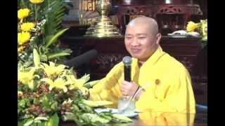 Phần 2 - Ý Nghĩa Kinh Bổn Nguyện Công Đức Của Phật Dược Sư
