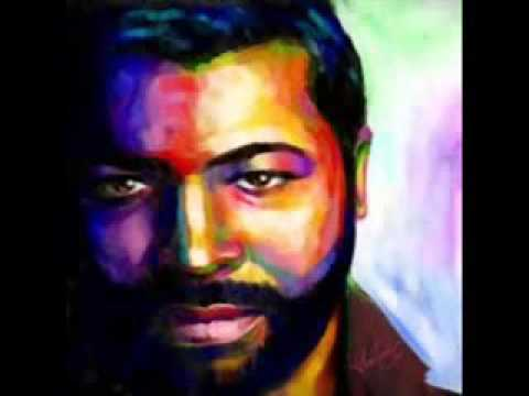 teddy pendergrass somebody told me mp3 download