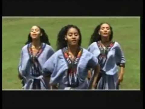 Sela Bey: Traditional new Ethiopian Music