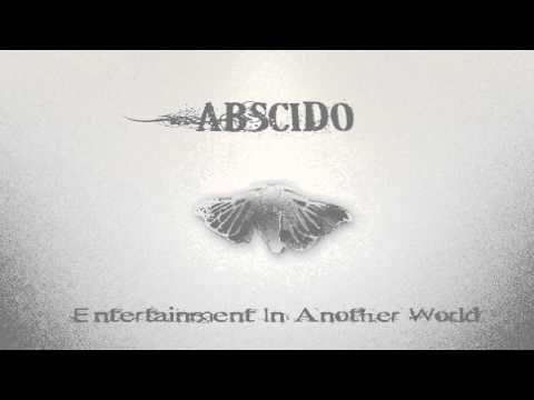 Abscido- Burn in Hell