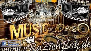 Download Lagu Besimi Pejes & Vll Kovaci Live - Me Deff - (( By »cRaZiehBoy« )) Mp3