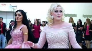 Lehrte Germany  city pictures gallery : Imad Selim 2016 - Hussein & Janan part 1 Kurdische Hochzeit Lehrte - 07.10.2016 -By Evin Video