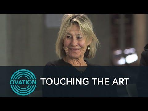 Season 2 - Episode 3 - Art Criticism, Journalism & Gossip